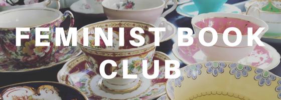 Feminist Book Club Recap: Sex Object by Jessica Valenti