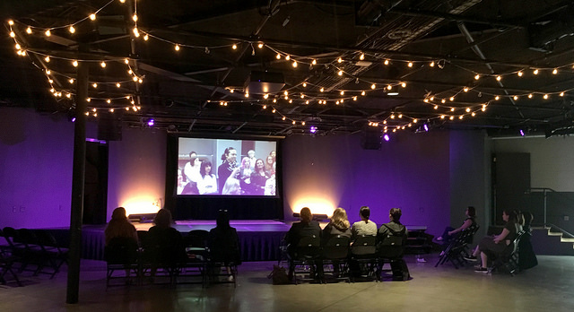 NGNDay Recap & Resources — National Girlfriends Networking Day at 3S Artspace