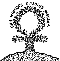UNH Women's Studies Program