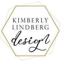 Kimberly Lindberg Design