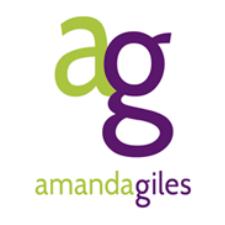 Amanda Giles