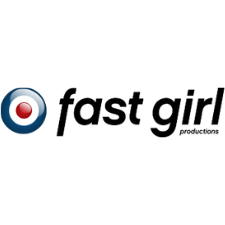 Fast Girl Productions