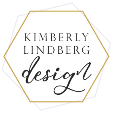 Kimberly Lindberg Design