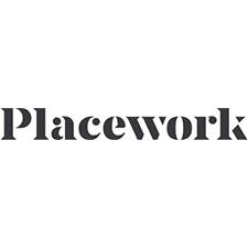 Placework
