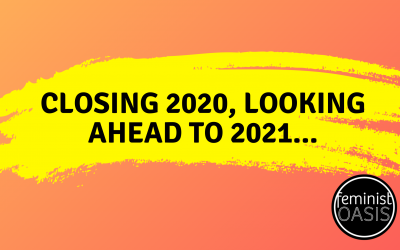 What we thought was next in 2020, and what we think might be next in 2021!